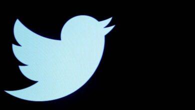 Photo of Twitter prueba nueva función de mensajes de voz