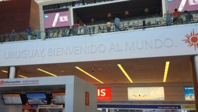 Photo of Uruguayos podrían viajar a Europa a partir del miércoles 1 de julio