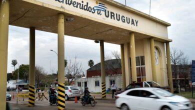 Photo of Gobierno preocupado por apertura de fronteras sin que se multipliquen casos de Covid-19