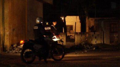 Photo of 7 de cada 10 uruguayos está de acuerdo con la realización de allanamientos nocturnos
