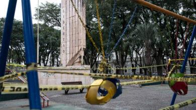 Photo of Extienden suspensión de clases presenciales en Treinta y Tres hasta el 11 de julio