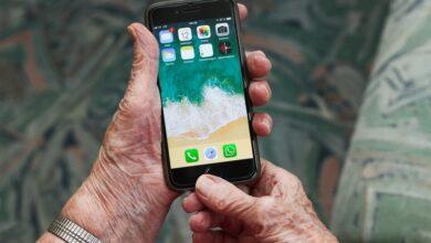 Photo of «Cuento del tío»: estafaron a una mujer de 92 años y le robaron US$ 52.000 en efectivo