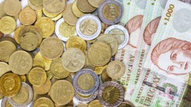 Photo of La principal preocupación del 41 % de los uruguayos son los problemas económicos